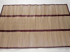 Opvouwbaar picknick mat M 120 x 190 cm