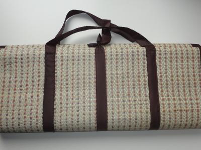 Opvouwbaar picknick mat L 150 x 190 cm