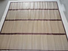 Opvouwbaar picknick mat XL 180 x 190 cm